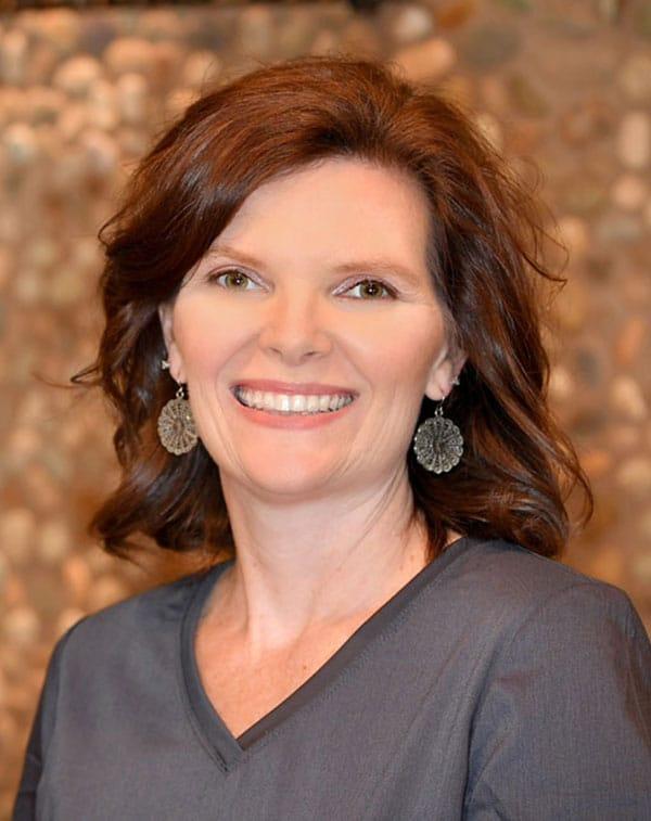 Shannon E.