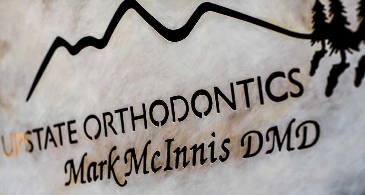Upstate Orthodontics
